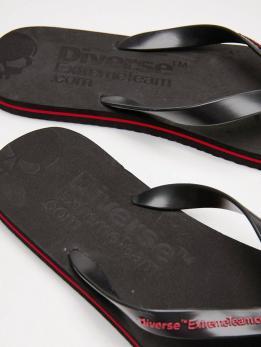 Взуття чоловіче DEXT GORDONS II