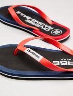 Взуття чоловіче DODSON II_3