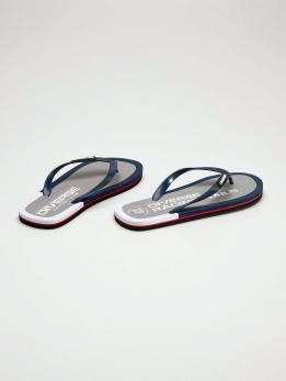 Взуття чоловіче DODSON II