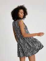 Сукня жіноча ENFE_1