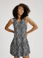 Сукня жіноча ENFE_3