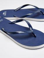 Взуття жіноче FARIDA_8