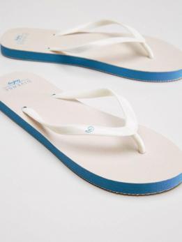 Взуття жіноче FARIDA