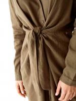Сукня жіноча FERENJA_2