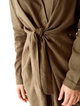 Сукня жіноча FERENJA