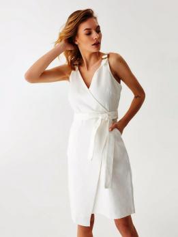 Сукня жіноча FIBULI