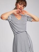 Сукня жіноча FRUCTI_3