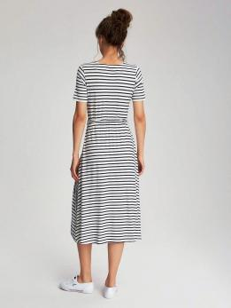 Сукня жіноча FRUCTI