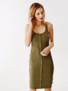 Сукня жіноча GLOBULI