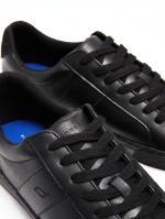 Взуття чоловіче HECKER_2