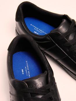 Взуття чоловіче HECKER