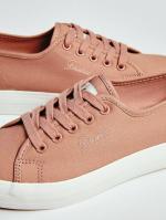 Взуття жіноче ILSA_7