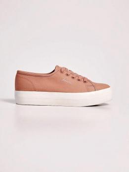 Взуття жіноче ILSA