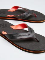 Взуття чоловіче KAROF_2