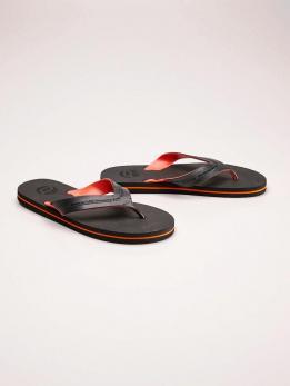 Взуття чоловіче KAROF