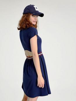 Сукня жіноча LEAIA