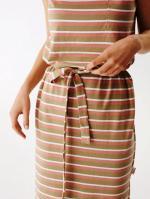 Сукня жіноча LORUM_3