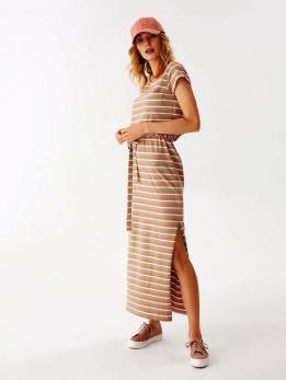 Сукня жіноча LORUM