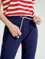 Спортивні штани жіночі MARIP_3