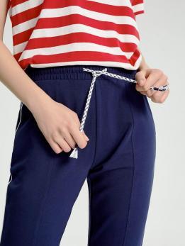Спортивні штани жіночі MARIP