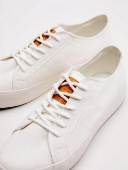 Взуття жіноче MILENI