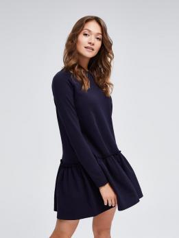 Сукня жіноча FRIL