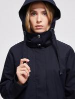 Куртка жіноча GAIRA_4