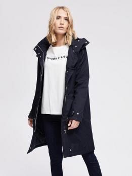 Куртка жіноча GAIRA