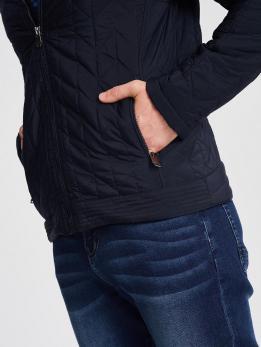 Куртка чоловіча HERAN