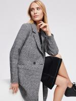 Куртка жіноча ILSE_0