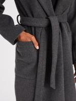 Куртка жіноча INGEBORG_6