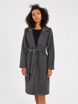Куртка жіноча INGEBORG