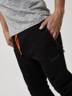 Спортивні штани чоловічі IR SWEATS 02_3