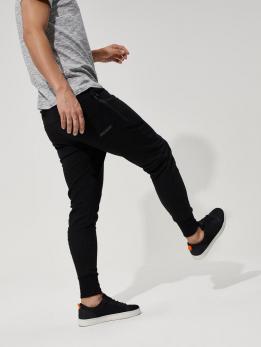 Спортивні штани чоловічі IR SWEATS 02