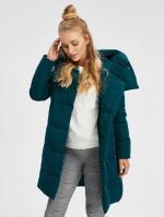 Куртка жіноча IRVETTE_4