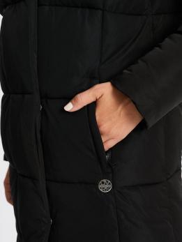 Куртка жіноча IRVETTE