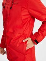 Куртка жіноча KELYN_1