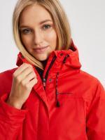 Куртка жіноча KELYN_4