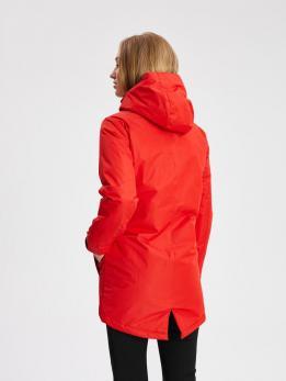 Куртка жіноча KELYN