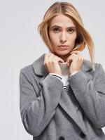 Куртка жіноча KRISTIN_2