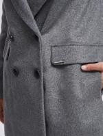 Куртка жіноча KRISTIN_3