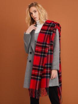 Куртка жіноча KRISTIN