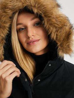 Куртка жіноча LEVARIA