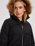 Куртка жіноча LEVIRIA_4