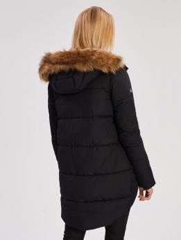 Куртка жіноча LEVIRIA