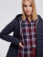 Куртка жіноча LONDRISSA_6