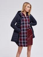 Куртка жіноча LONDRISSA_8
