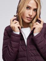 Куртка жіноча LONDRISSA_12