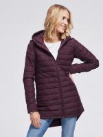 Куртка жіноча LONDRISSA_0