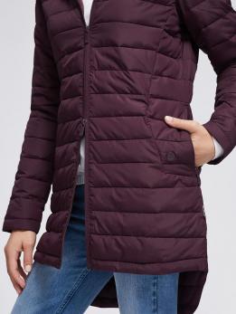 Куртка жіноча LONDRISSA